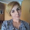 Катя, 30, Хмельницький
