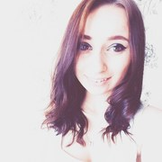 Наталья, 21, г.Боровск