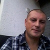 Анди, 39, г.Берлин