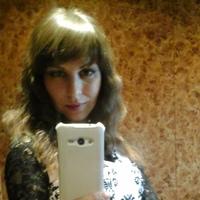Александра, 37 лет, Водолей, Москва