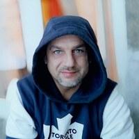 Кирилл, 49 лет, Весы, Нижний Тагил