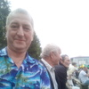 algis, 56, Klaipeda
