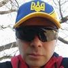 Алексей, 38, г.Мукачево