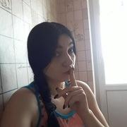Yanna, 31, г.Аткарск