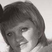 Кристина, 29, г.Камень-на-Оби