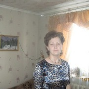 Ксения, 37, г.Сухой Лог