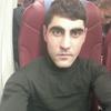Армен, 30, г.Каменск-Уральский