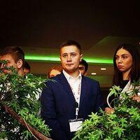 Андрей, 25 лет, Телец, Гродно