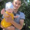 Dmitriy, 31, Bogotol