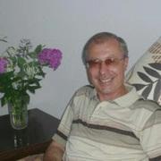 Игорь, 58, г.Санкт-Петербург