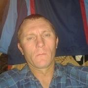 сергей 41 год (Рыбы) Шенкурск