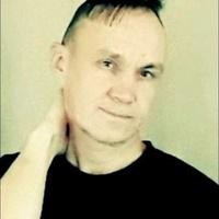 Андрей, 51 год, Стрелец, Вичуга
