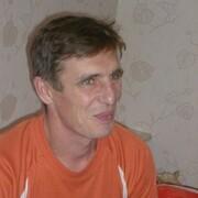 Анатолий, 45, г.Октябрьский (Башкирия)