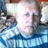 riza, 56, г.Варна
