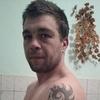 Oleg Shabakovskiy, 32, Yavoriv