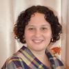 Элина, 42, г.Золочев