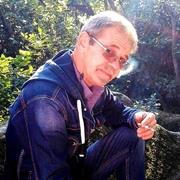 Михаил 54 года (Лев) Алушта