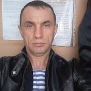 сергей, 43, г.Юбилейный