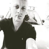 Юрий, 34 года, Близнецы, Ростов-на-Дону