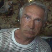 сергей, 64, г.Королев