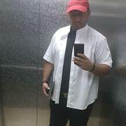Amin Namazi, 37, г.Дубай