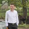 Сергей, 29, г.Красноусольский