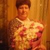 Vera, 61, Uvarovo