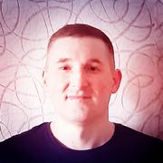 Сергей 36 Пермь