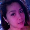gretchen, 28, г.Манила
