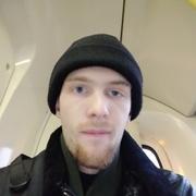 Елисей, 27, г.Москва