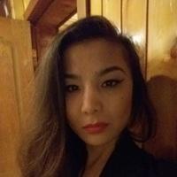 Лилия, 30 лет, Дева, Ростов-на-Дону