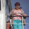Ирина, 59, г.Сокол
