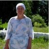 Анастасия, 68, г.Ханты-Мансийск