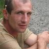 Валентин, 48, г.Новая Водолага