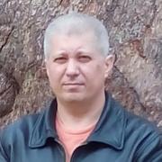 Саша 46 Ногинск