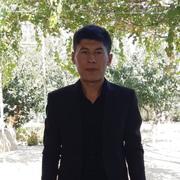 Сармат 25 Душанбе