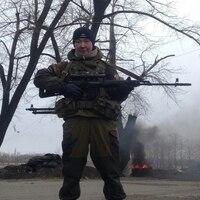 Андрей, 32 года, Близнецы, Березовский