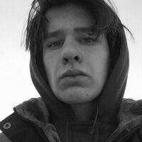 Кирилл, 19 лет, Козерог, Давлеканово