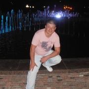 Александр 20 Таганрог