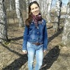 Лена, 26, г.Волжск
