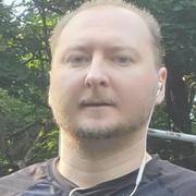 Павел 35 Москва