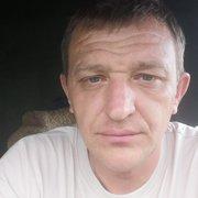 Дмитрий, 40, г.Ревда