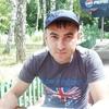Ruslanchik, 33, г.Ульяновск