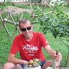 Іvan, 35, Bohuslav