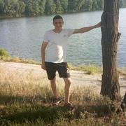Міша 32 Київ