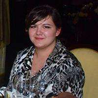 евгения, 31 год, Телец, Москва