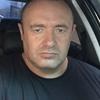 Валерий, 30, г.Хмельницкий