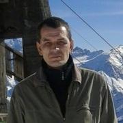 Вячеслав 46 лет (Стрелец) Сургут