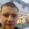 Павел, 34, г.Тула