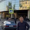 Алик, 54, г.Санкт-Петербург